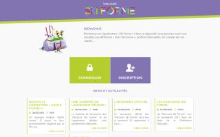 site_parcours_ski_forme