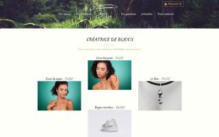 site_web_bijoi